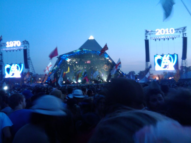 glastonbury10 099